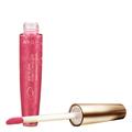 Avon 24k Gold Lip Gloss Szájfény
