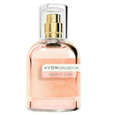 avon-collections-keep-it-cosys-jpg