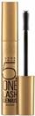 Avon True 5 In One Lash Genius Mascara