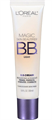 L'Oreal Magic Skin Beautifier BB Krém