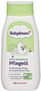 babydream-extra-sensitives-pflegeols9-png