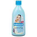 babylove-jo-ejt-furdetos-jpg