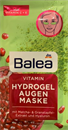balea-granatalma-es-matcha-hydrogel-szemmaszks9-png