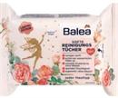 balea-magic-wonderland-5in1-arctisztito-kendos9-png