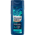 Balea Men Sport 3in1 Tusfürdő