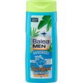 Balea Men Surfers Paradise Tusfürdő