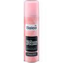 Balea Spray-On Trockenspülung