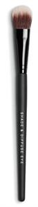 Bareminerals Shade & Diffuse Eye Brush
