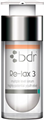 Bdr - Beauty Defect Repair Re-Lax 3 Multiple Level Serum Youth Elixir