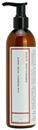 beaute-mediterranea-almond-sminklemoso-tej-300-mls9-png