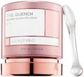 Beautybio The Quench Quadralipid Rapid Regeneráló Hidratáló Arckrém