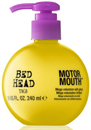 bed-head-motor-mouth1s9-png