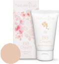 bema-nature-up-bb-krems9-png