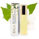 biola-bio-jazmin-viragesszencia-parfumozott-olaj-edps-jpg