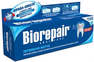Biorepair Intensivo Notte Fogkrém