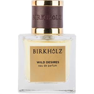 Birkholz Wild Desires EDP