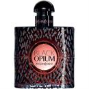 black-opium-wild-editions9-png