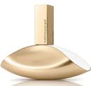 calvin-klein-pure-gold-euphoria-women1s9-png