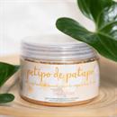 casa-nature-hamlaszto-es-borradirozo-natur-tisztito-paszta-tiare-virag-illattal---petipo-de-patapo-ts-jpg