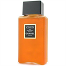 chanel-coco-gel-moussant-luxury-bath-gels9-png