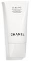 Chanel Le Blanc Intense Brightening Foam Cleanser