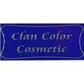 Clan Color