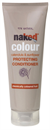 colour-calendula-sunflower-protecting-conditioner-jpg