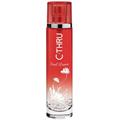 C-Thru Coral Dream EDT