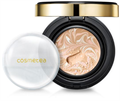 Cosmetea Milk Tea EE Cream Foundation Pack SPF50/PA+++