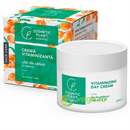 cosmetic-plant-vitaminozo-nappali-krem-homoktovissel-es-olivaolajjals-jpg