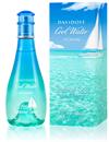 davidoff-cool-water-summer-seas-womens-png