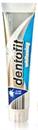 dentofit-whitening-fogkrem-png