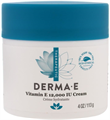 Derma E Vitamin E 12,000 IU Cream