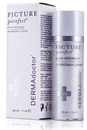 dermadoctor-picture-porefect-pore-minimizers9-png