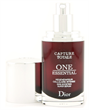 Dior Capture Totale One Essential Skin Boosting Szuper Szérum