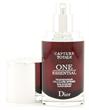 Dior Capture Totale One Essential Skin Boosting Szuper Szérum
