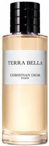 Dior Maison Christian Dior Collection Terra Bella