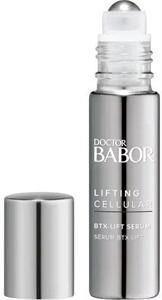 Doctor Babor BTX-Lift Serum