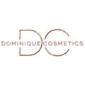 Dominique Cosmetics