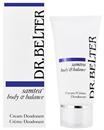 dr-belter-creme-deodorants9-png