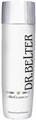 Dr.Belter Velvety Cream Cleanser
