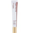 elensilia-cpp-collagen-80-intensive-eye-cream1s-jpg