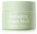 Envy Therapy Antiaging Cream Mask