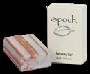 epoch-polishing-bar-testradirozo-tomb-png