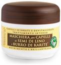 erboristica-maschera-per-capelli-ai-semi-di-lino-e-burro-di-karite1s9-png