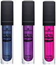 essence-awesometallics-metal-shock-lip-paints9-png