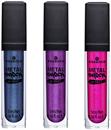 Essence Awesometallics Metal Shock Lip Paint