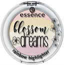 essence-blossom-dreams-rainbow-highlighter1s9-png