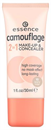 essence-camouflage-2in1-make-up-concealers9-png