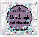 essence-live-laugh-celebrate-eyeshadow2s9-png